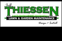 BOOK ANY LANDSCAPE PROJECT BEFORE SEPT. 1ST & SAVE 5%!