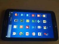 Samsung galaxy andriod smartphone tab note with sim unlocked all sim