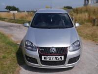 VW GOLF GTI EDITION 30 - DSG - HPI CLEAR - FSH - 290BHP+ STAGE 1 BARGAIN CHEAP EDDY ED30 S3 M3 MPS