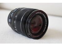 Fujifilm FUJINON XF18-55 mm F2.8-4.0 (LIKE NEW)
