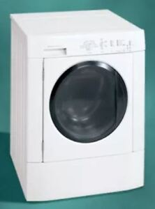 FRIGIDAIRE Front- Load Washer and Dryer