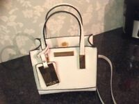 Brand new Carvela mini bag