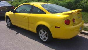 2008 Chevrolet Cobalt Coupe (2 door) *ROAD READY*