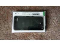 I-blason battery charger case for a I phone 5s