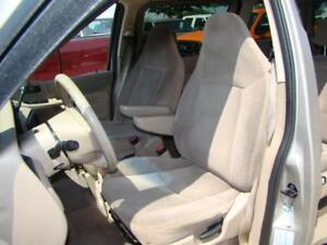 2003 FORD WINDSTAR- Wheelchair Access Minivan For Sale * 140 K