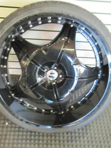 Helo Rims For Sale