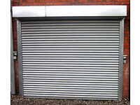 Industrial Unit - Storage Space Wednesbury near Walsall - Light Use or Storage - Secure