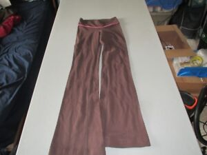 Womens Athletic Clothes Size 2 X Small & X Small