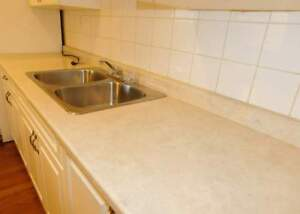 Willow Properties  - All inclusive A1 Apartment for Rent