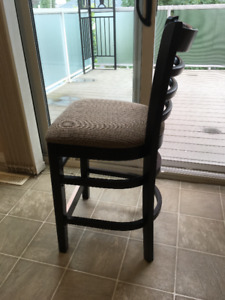 Holsag Counter Height Chairs
