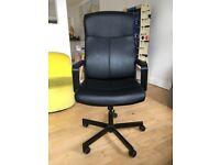 IKEA office chair MILLBERGET