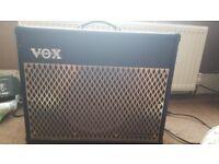 Vox AD50vt - Spares or Repair Audio equipment
