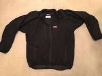 Musto Performance Mid Layer Salopettes & Matching Jacket **EXCELLENT CONDITION**