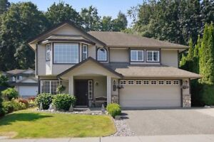 (VIRTUAL TOUR) Well Maintained Pride Of Ownership!
