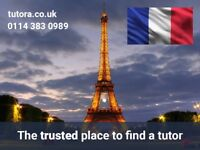 The BEST Language Tutors in Bradford: French, Spanish, German, Primary, Maths, English, Science