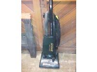 Electrolux powerline vacuum cleaner