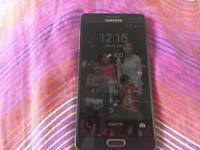 Samsung galaxy note 4 - unlocked