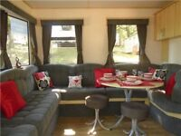 Static Caravan Holiday Home For Sale Norfolk Broads Great Yarmouth Gorleston Not Suffolk / Haven