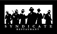 Looking For Line Cook