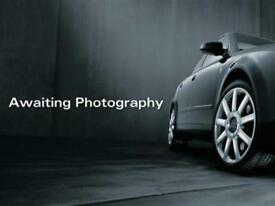 2012 (12) Toyota Yaris 1.33 VVT-i ( 99bhp ) T Spirit (New Shape) - Black