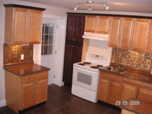 Perfect 1-Bdrm for Grad Student - Heat, Water, Parking included!