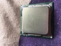 intel core i5 2400 socket 1155