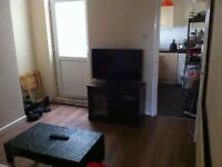 Double Room - By University of Birmingham & QE - Cleaner Included!