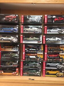 Diecast SALE continued