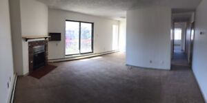 2 BED/1 BATH - Move in August 15 $200 off your first months rent
