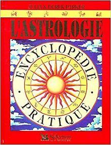 L'ASTROLOGIE SÉLECTION READER'S DIGEST