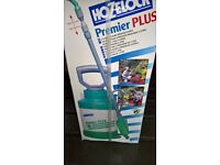 Hozelock 3L Pressure Sprayer