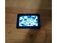 "Kindle Fire HD 7"" 2nd Generation 32gb £30 ONO"