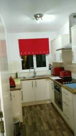 Flat share central Eastbourne