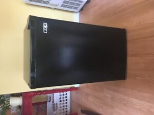 RCA 3.2 ft. Refrigerator-in perfect condition