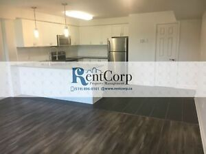 Brand New, Never Lived In 2 Bed, 2.5 Bath Condo   CoHo Village
