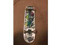 Element Skateboard £70
