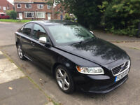Volvo S40 R-Design - LOW MILES