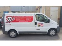 Carpy's Locksmiths- Mobile locksmith service 24/7 for Penarth, Sully, Barry and Cardiff