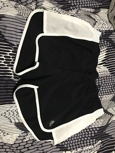 Adidas Shorts LG