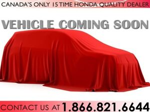 """2014 Toyota Venza COMING SOON* LIMITED 