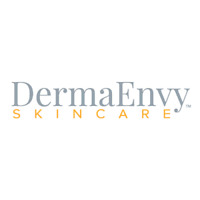 6 Laser Hair Removal Treatments $399-Moncton