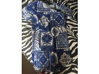 Dress Bundle Size 8