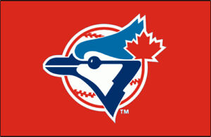 Toronto Blue Jays Tickets - 521L - row 13