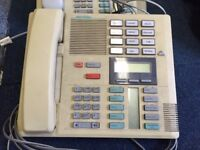 Telephone Systems - Variety of Makes/ Models