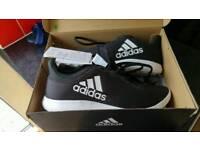 Adidas trainers brand new.