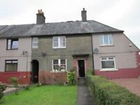 ROSYTH - THREE BEDROOM MID TERRACE HOUSE