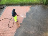 50% OFF LOCAL Driveway-Decking- Pathway & Patio Building/JET CLEANING, REPAIR, RESTORATION SERVICES