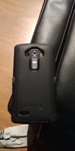 Selling a LG G4
