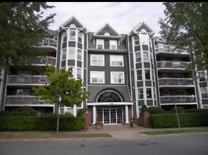 TWO BEDROOM TWO BATH - CONDO FOR RENT - SOUTHEND