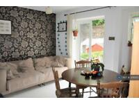 4 bedroom house in Coleman St, Brighton, BN2 (4 bed)